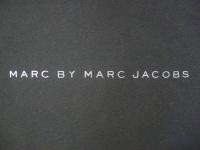 マークジェイコブス(MARC BY MARC JACOBS)