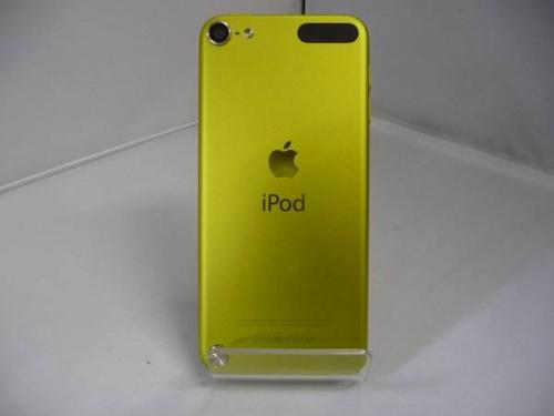 ipodのApple
