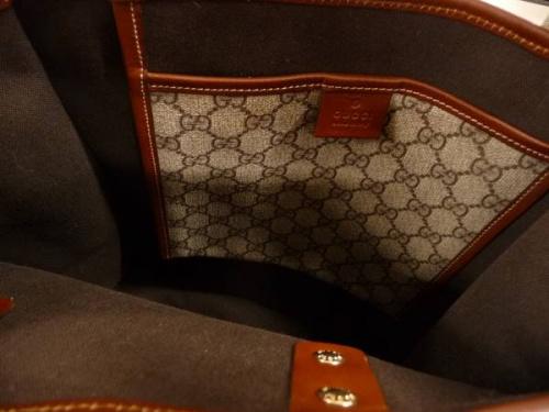 バッグのガジュアルバッグ