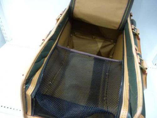 バッグの総合三鷹ブランドバッグ