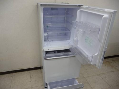 冷蔵庫の三鷹冷蔵庫