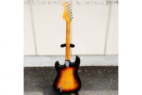 MUSICMANの総合三鷹楽器
