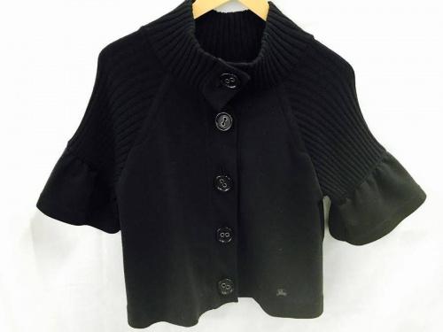 バーバリー(BURBERRY)のジャケット