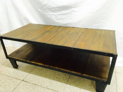 journal standard Furnitureのインテリア