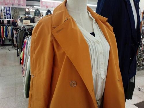 レディースファッションのマッキントッシュ(MACKINTOSH)