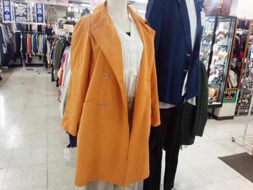 マッキントッシュ(MACKINTOSH)のコート