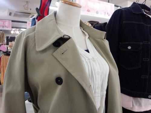 レディースファッションのKATE SPADE