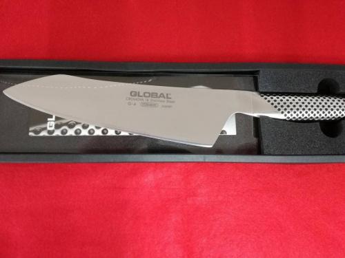 ナイフの総合三鷹小物