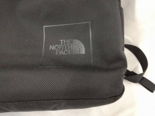 メンズファッションのノースフェイス(THE NORTH FACE)
