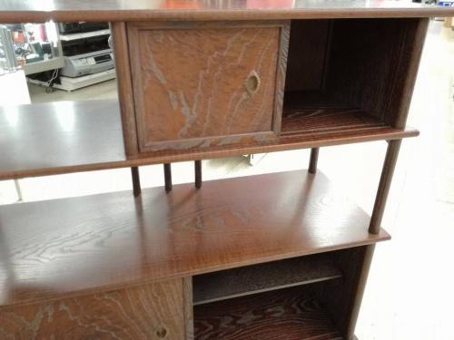 和家具のインテリア家具