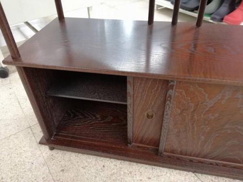 インテリア家具の三鷹インテリア