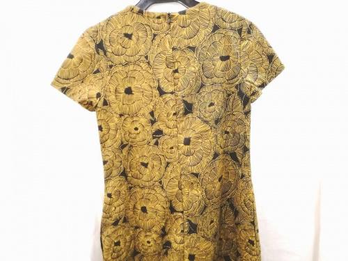 ワンピースの三鷹ファッション