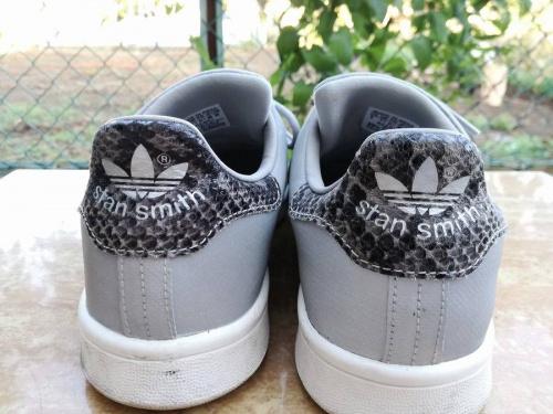 アディダス(adidas)の衣類買取