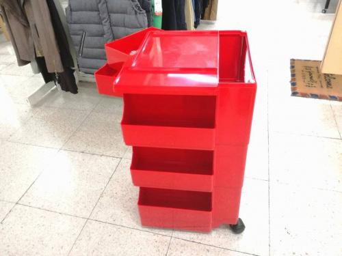 収納雑貨の三鷹家具