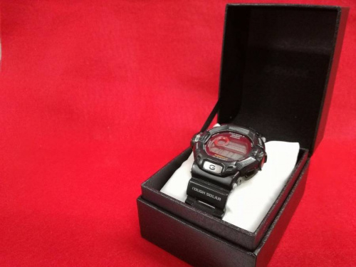 腕時計の三鷹ファッション