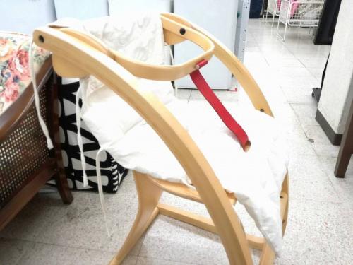家具・インテリアの天童木工