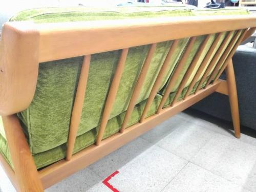 三鷹インテリアの総合三鷹家具