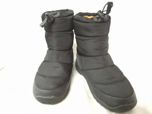 メンズファッションのブーツ