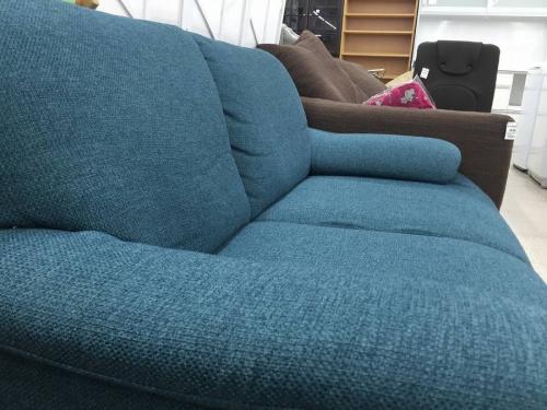 ソファのコスパ◎家具