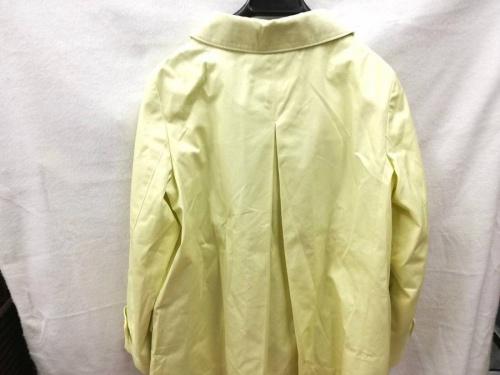 三鷹ファッションの総合三鷹衣類