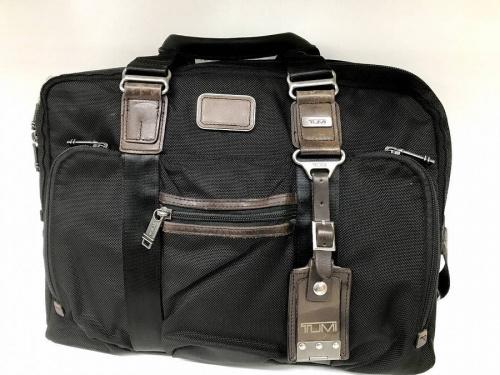 トゥミ(TUMI)のバッグ