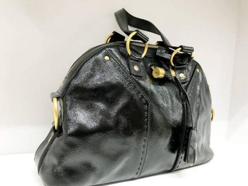 バッグのバッグ