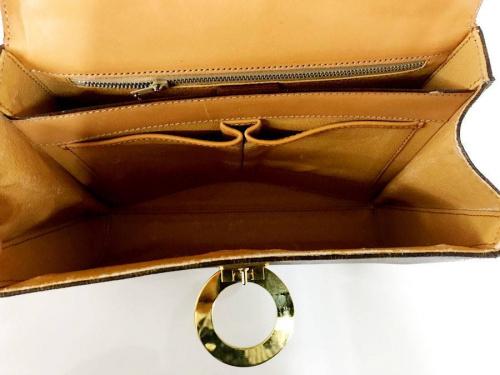 セリーヌ(CELINE)のハンドバッグ