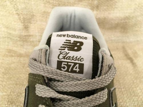 ニューバランス(new balance)のニューバランス
