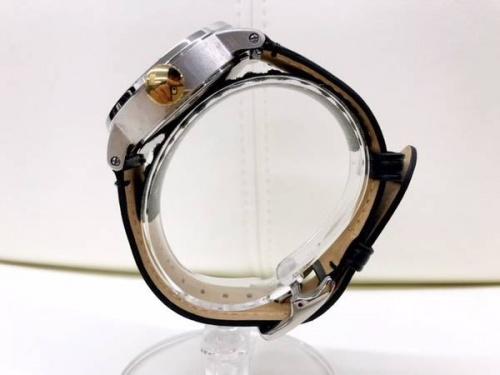 腕時計のCOACH