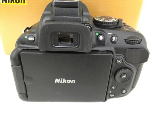 三鷹 吉祥寺 世田谷 杉並 ニコン Nikon 中古 買取のカメラ レンズ リサイクル