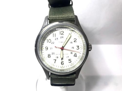 吉祥寺 杉並 世田谷 中古 の腕時計