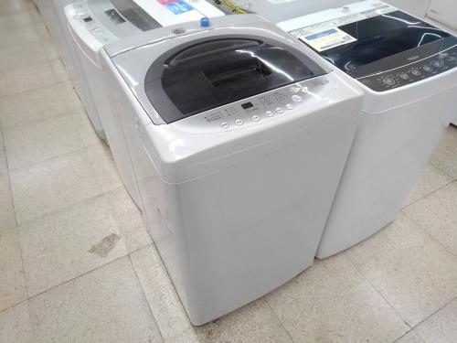 洗濯機の三鷹買取