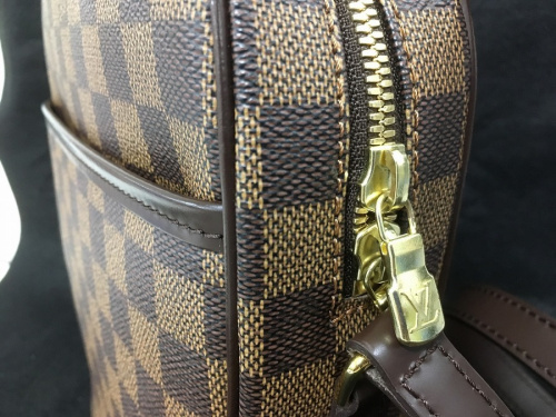 LOUIS VUITTON ルイヴィトンのなんでも買取
