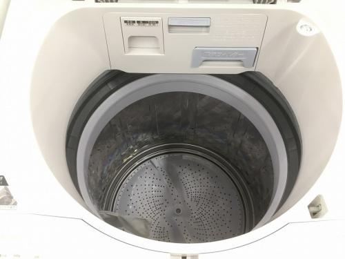 三鷹 吉祥寺 世田谷 杉並 洗濯機 冷蔵庫 買取のなんでも買取