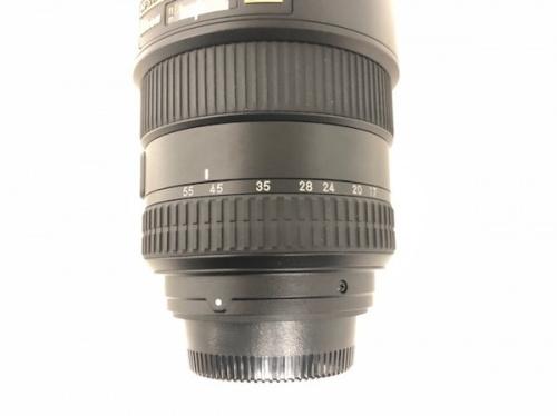 三鷹 吉祥寺 世田谷 杉並のカメラレンズ Nikon ニコン