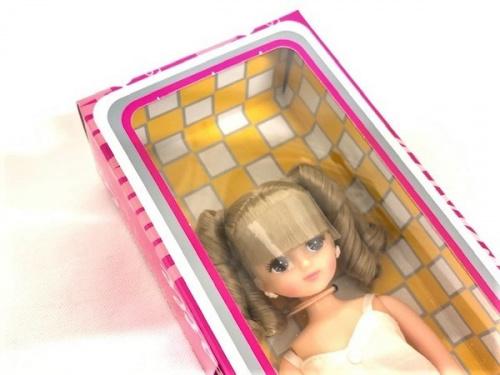 リカちゃん人形の三鷹 吉祥寺 世田谷 杉並 おもちゃ フィギュア 人形 中古 買取