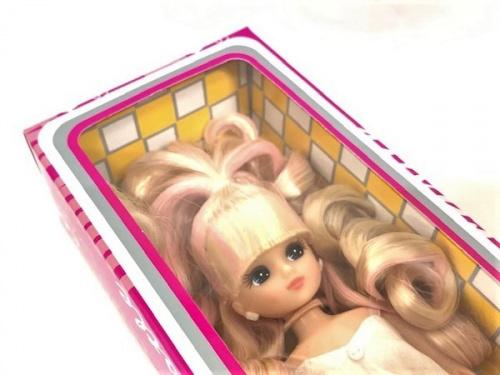 三鷹 吉祥寺 世田谷 杉並 おもちゃ フィギュア 人形 中古 買取のホビー コレクション 買取 中古