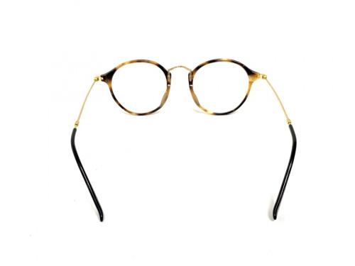 眼鏡のなんでも買取