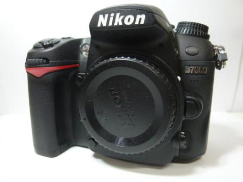 カメラのフィルムカメラ