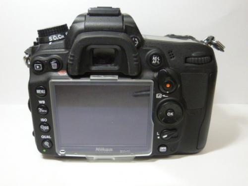 フィルムカメラの一眼レフカメラ