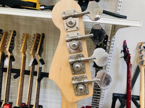 エレキギターのエピフォン