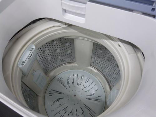 三鷹 吉祥寺 世田谷 杉並 洗濯機の三鷹 吉祥寺 世田谷 杉並 洗濯機 冷蔵庫 買取