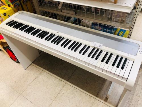 電子ピアノの三鷹 吉祥寺 世田谷 杉並 COACH 中古 買取