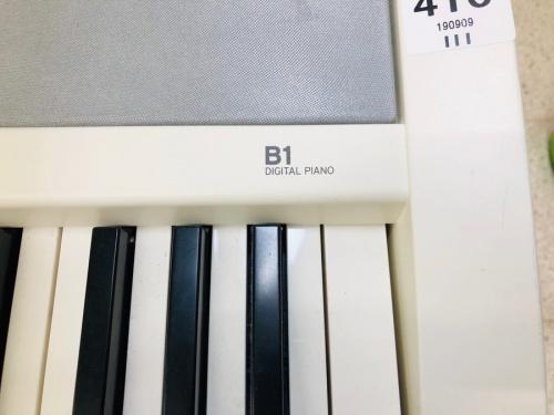 三鷹 吉祥寺 世田谷 杉並 COACH 中古 買取のピアノ