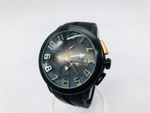 テンデンスのスイス時計