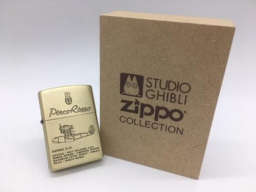 ZIPPO ジッポの三鷹 吉祥寺 世田谷 杉並  雑貨 中古 買取