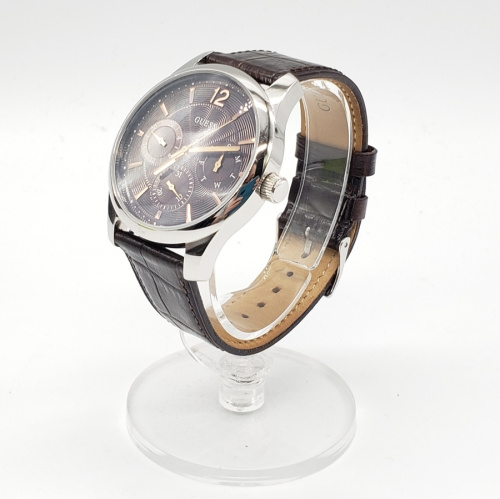 ゲス GUESSの置時計 掛時計 買取