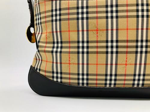 PRADA プラダのバッグ