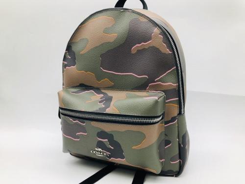 人気ブランドバッグ特集のキャリーバッグ