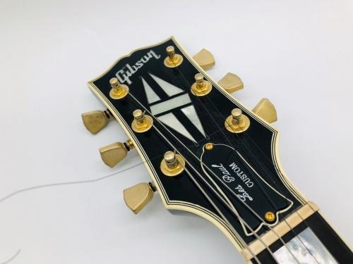 三鷹 吉祥寺 世田谷 杉並 COACH 中古 買取のエレキギター